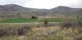 0 Sage Hills Road - Photo 1