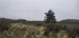0 Sage Hills Road - Photo 2