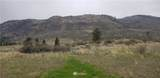 0 Sage Hills Road - Photo 7