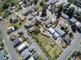 4924 Argyle Place - Photo 3