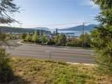 1505 Harbor View Ct - Photo 8