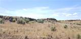 0 Lot 222 Eagle Springs Ranch - Photo 2