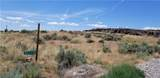 0 Lot 222 Eagle Springs Ranch - Photo 16