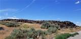 0 Lot 222 Eagle Springs Ranch - Photo 17