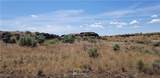 0 Lot 222 Eagle Springs Ranch - Photo 18