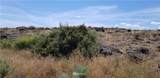 0 Lot 222 Eagle Springs Ranch - Photo 19