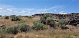 0 Lot 222 Eagle Springs Ranch - Photo 5