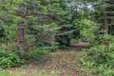 1773 Oyster Creek Lane - Photo 17
