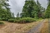 1773 Oyster Creek Lane - Photo 3