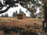 270 Oak St - Photo 1
