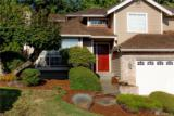 25600 Lake Wilderness Country Club Dr - Photo 1