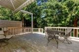 25600 Lake Wilderness Country Club Dr - Photo 4