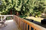 25600 Lake Wilderness Country Club Dr - Photo 6