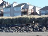 1407 Ocean Shores Blvd - Photo 2