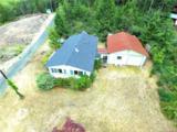 931 Phillips Lake Loop Rd - Photo 22