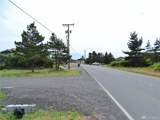 582 Canal Dr - Photo 8