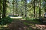131-1 Jasper Trail - Photo 14