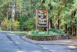 131-1 Jasper Trail - Photo 15