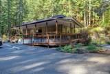 131-1 Jasper Trail - Photo 17