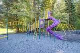 131-1 Jasper Trail - Photo 23