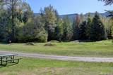 131-1 Jasper Trail - Photo 24