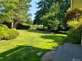 8784 Goshawk Rd - Photo 30