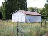 2359 Division Rd - Photo 20