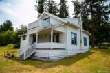1418 Beaverton Valley Rd - Photo 6