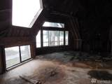 511 Channel Point Rd - Photo 15