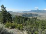 111 Tbd Palmer Mountain Road - Photo 1
