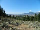 111 Tbd Palmer Mountain Road - Photo 11