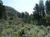 111 Tbd Palmer Mountain Road - Photo 18