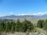 111 Tbd Palmer Mountain Road - Photo 3