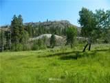 111 Tbd Palmer Mountain Road - Photo 21
