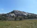111 Tbd Palmer Mountain Road - Photo 24