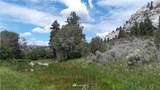 111 Tbd Palmer Mountain Road - Photo 25