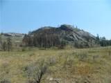 111 Tbd Palmer Mountain Road - Photo 27
