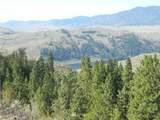111 Tbd Palmer Mountain Road - Photo 4