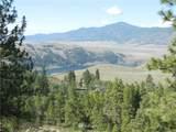 111 Tbd Palmer Mountain Road - Photo 5