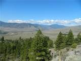 111 Tbd Palmer Mountain Road - Photo 7