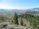 111 Tbd Palmer Mountain Road - Photo 9