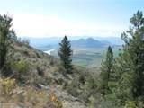 111 Tbd Palmer Mountain Road - Photo 10
