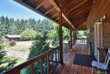 7326 Heggenes Rd - Photo 2