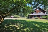 7326 Heggenes Rd - Photo 22
