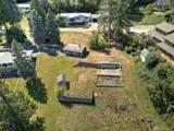 530 Lombard Rd - Photo 4