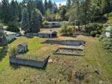 530 Lombard Rd - Photo 6