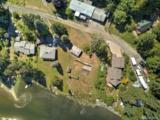 530 Lombard Rd - Photo 7