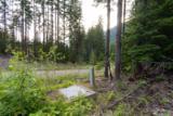 1 Lodge Creek Land - Photo 6
