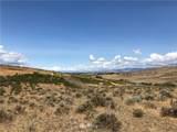 1 Hidden Acres Drive - Photo 4