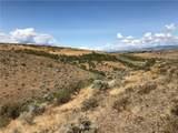 1 Hidden Acres Drive - Photo 5
